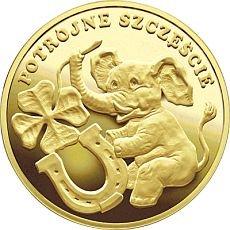 monety znaki zodiaku