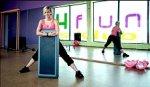 fitness Wrocław