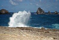 Karaiby